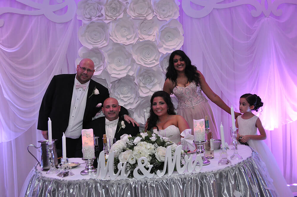 Wedding Venue In Brooklyn Ny Sirico S Browse Our Website Flickr