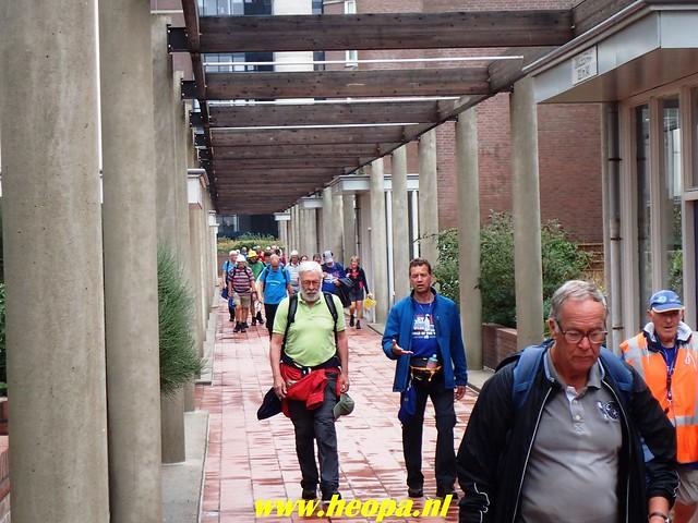 2018-09-05 Stadstocht   Den Haag 27 km  (85)