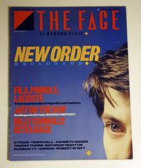 face 39 july 83 2