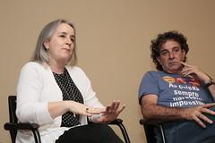Conversa com Bibliotecários 19-09-18 Fotos Anna Castelo Branco (72)