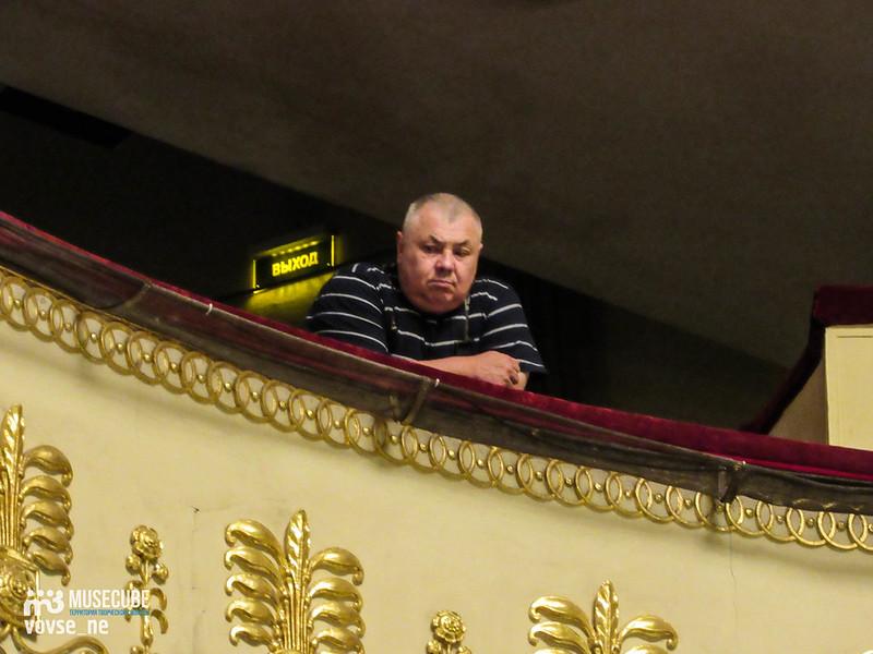 sbor_truppy_teatra_moskovskaya_operetta_006