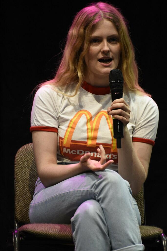 Richardson aimee Aimee Richardson