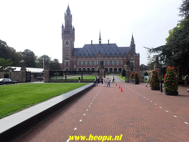 2018-09-05 Stadstocht   Den Haag 27 km  (126)