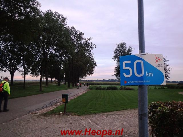 2018-09--8 & 9   De 80 km, van De Langstraat (146)