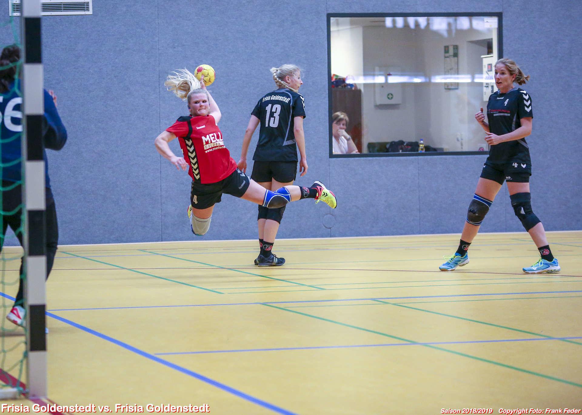 WEB_01-Frisia vs Frisia 2018_09_02_1709_042.jpg