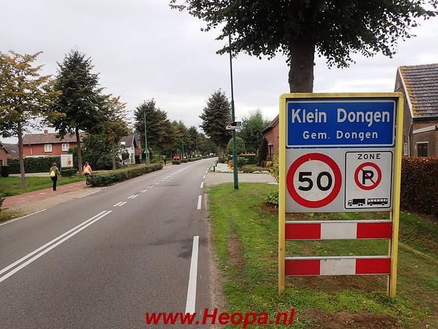 2018-09--8 & 9   De 80 km, van De Langstraat (169)