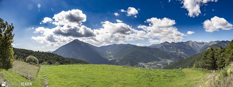 Andorra - 0144-Pano