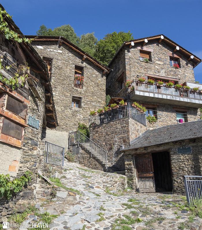 Andorra - 0037