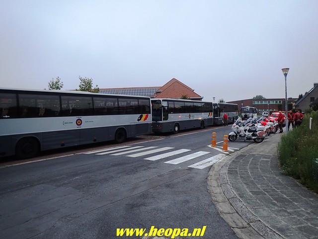 2018-08-21    Oostduinkerke    34 Km (4)