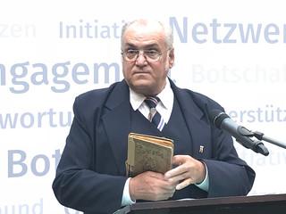 FA Siegfried Langenberg