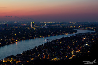Drachenfels | by Kingsley's Ministry