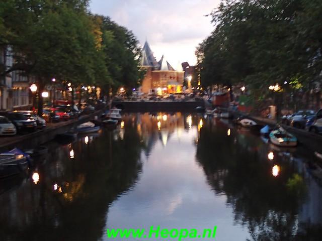 2018-09-22            Amster-Dam tot Zaan-dam  27 Km    (4)