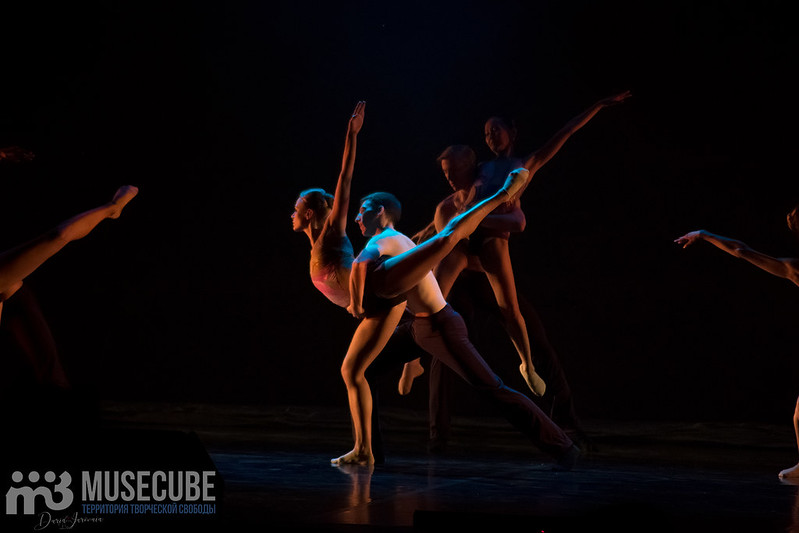 Balet_Moskva_006