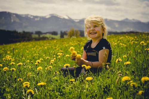 baby child children flickr new free familie family kids light people sun sunny sonne sonnenschein street kinder magic outside outdoor chillout childhood sony7m3 sony7iii sony smile love lovely photography childish youngsters cute sweet colour chill home zeiss dof pretty detail sunset sunlight color holiday girl naturephotography natureza naturaleza natur natural landscape landschaft land löwenzahn dandelion flower flowers field mountain berge bayern allgäu bestshotoftheday