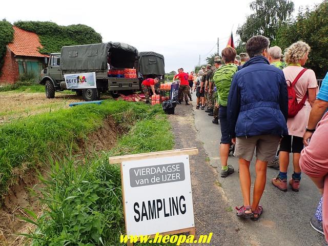 2018-08-23 Poperinge 35 Km  (47)