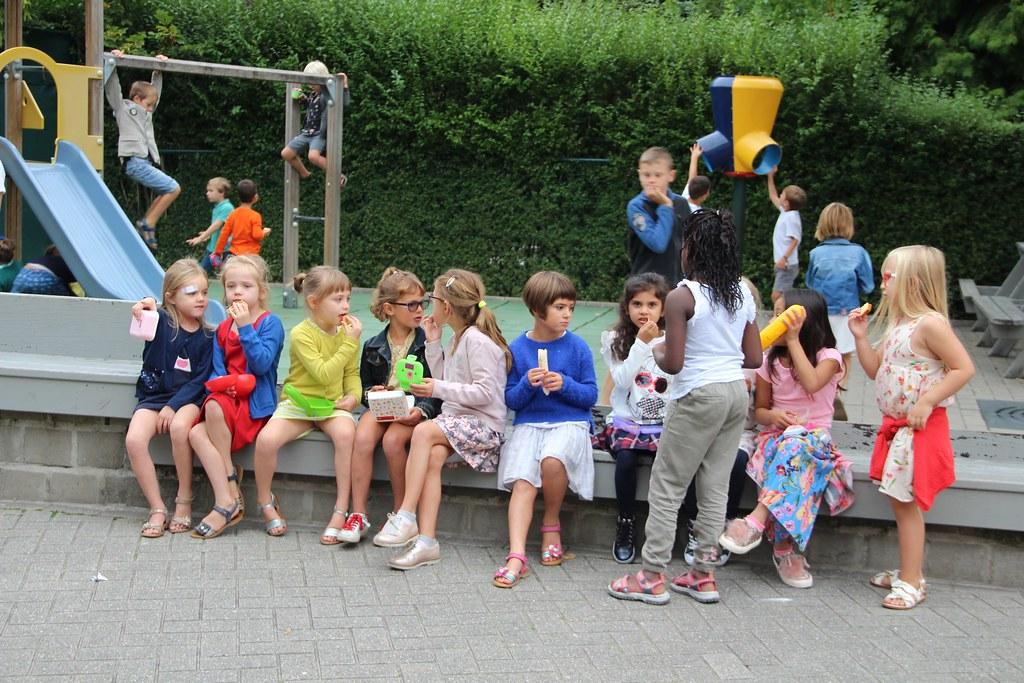 eerste_schooldag_086