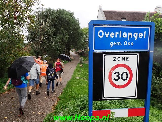 2018-09-12 Ravenstein 25 Km (36)