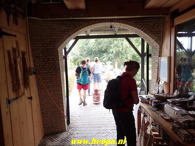 2018-08-10 Soest 30Km (118)