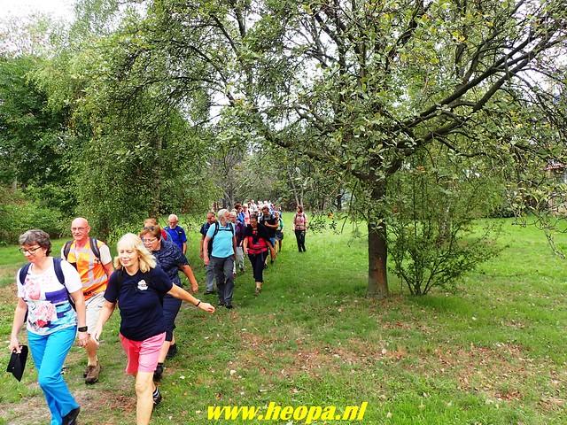 2018-08-29 Bussum 25 Km (14)