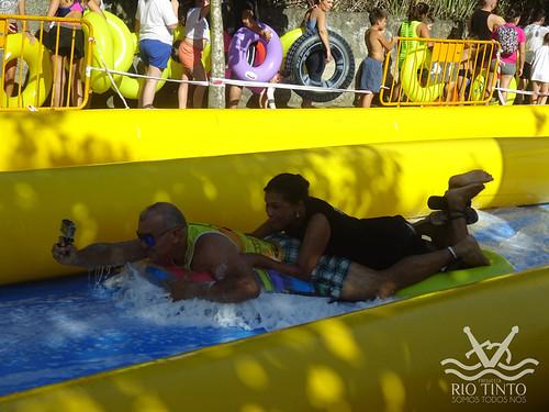 2018_08_26 - Water Slide Summer Rio Tinto 2018 (263)