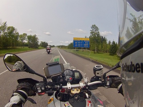 FILE2366 | by Worldwide Ride.ca