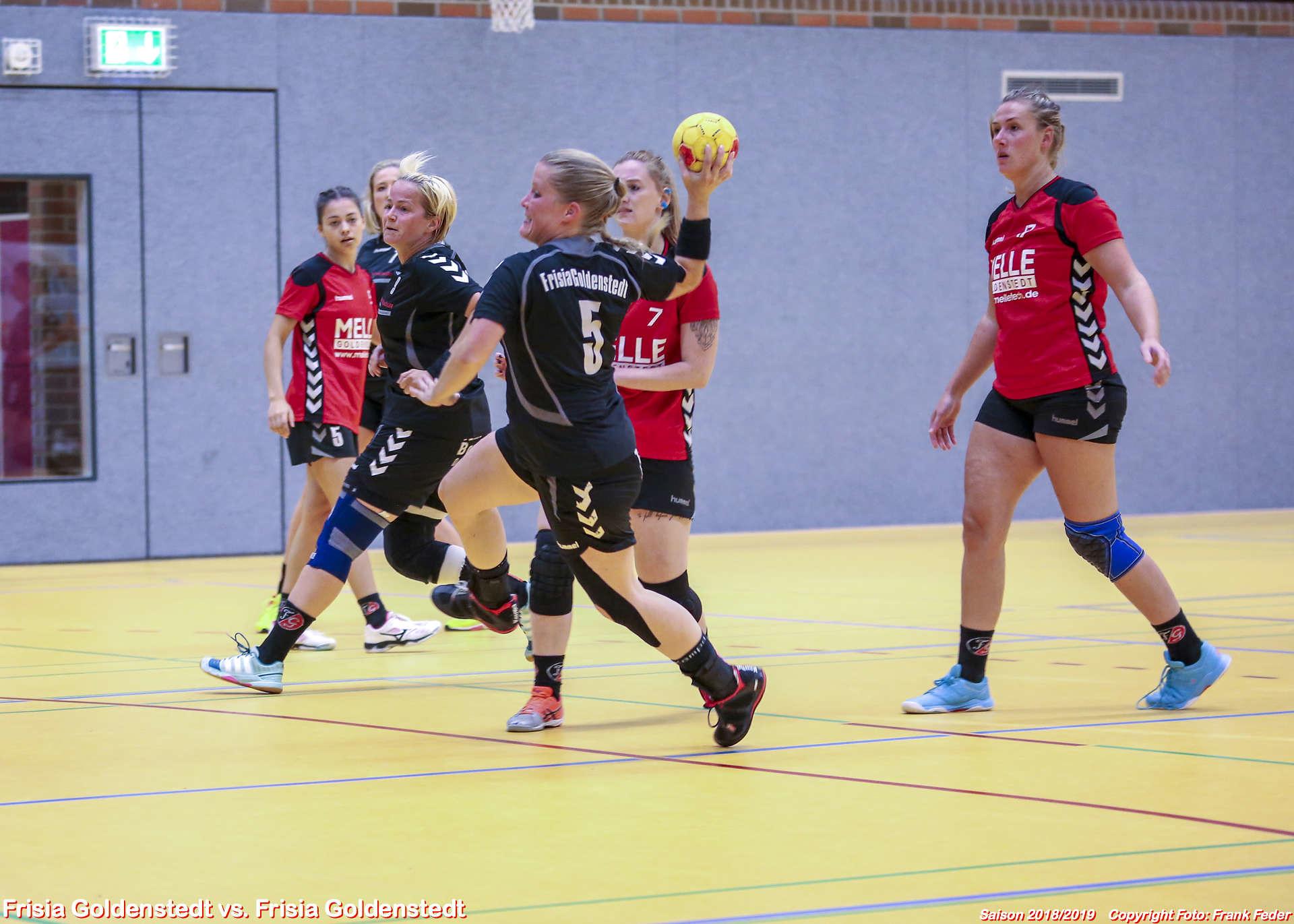WEB_01-Frisia vs Frisia 2018_09_02_1744_074.jpg
