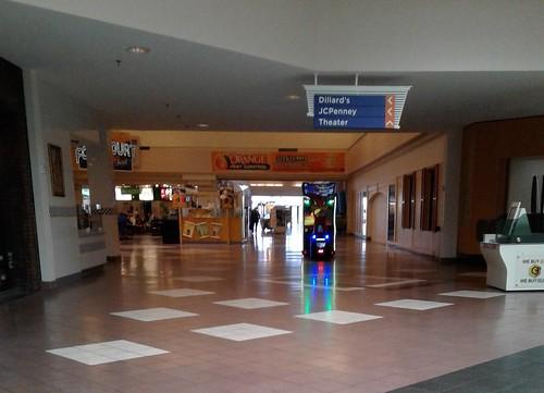 merrittsquaremall mall merrittisland brevardcounty florida sears jcpenney dillards macys retail shoppingcenter