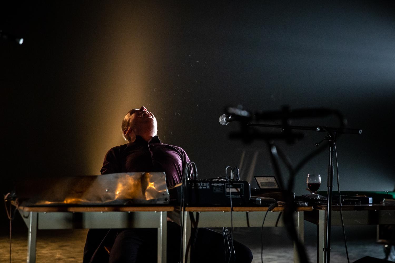 Joe McPhee - Dennis Tyfus - Mette Rasmussen-8694