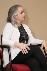 Conversa com Bibliotecários 19-09-18 Fotos Anna Castelo Branco (91)