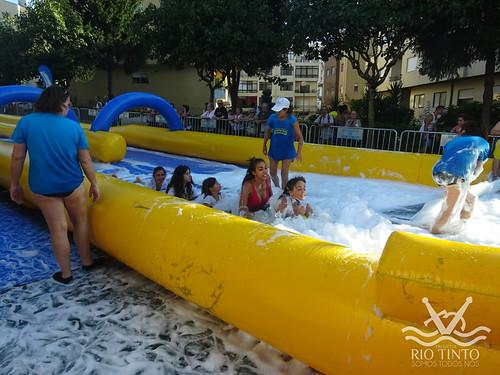2018_08_25 - Water Slide Summer Rio Tinto 2018 (120)