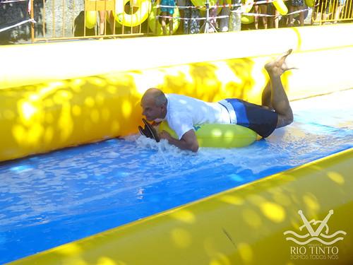 2018_08_26 - Water Slide Summer Rio Tinto 2018 (136)