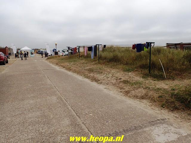 2018-08-21    Oostduinkerke    34 Km (86)