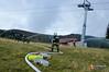 2018.09.15 - Abschnittsübung Goldeck Zwerglhütte Baldramsdorf-19.jpg