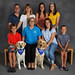 Breeder Dogs, graduation 8.18.18
