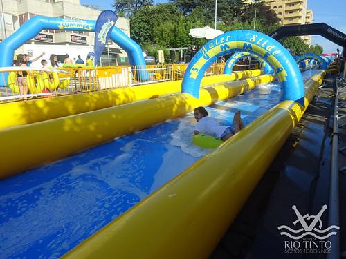 2018_08_25 - Water Slide Summer Rio Tinto 2018 (74)