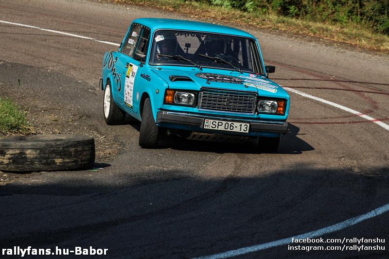 RallyFans.hu-16494