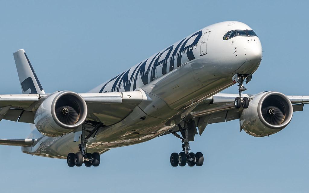 Finnair OH-LWA pmb20.-