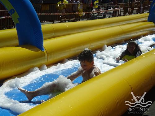 2018_08_26 - Water Slide Summer Rio Tinto 2018 (3)