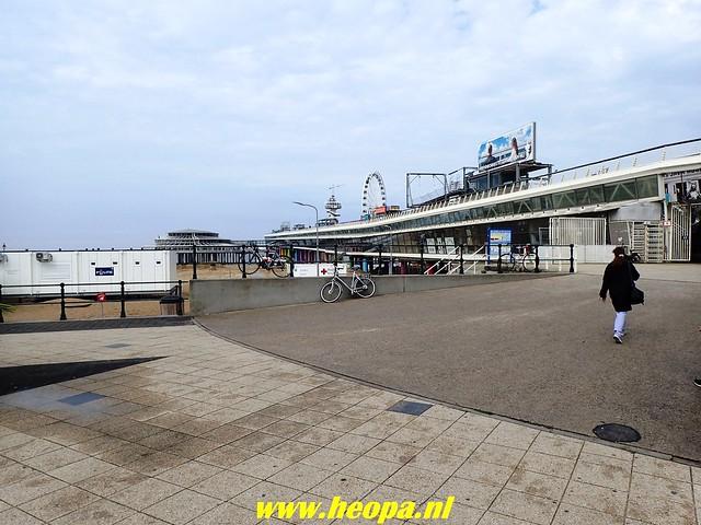 2018-09-05 Stadstocht   Den Haag 27 km  (92)