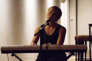 Megan O'Neill-2108   by MusicCloseup