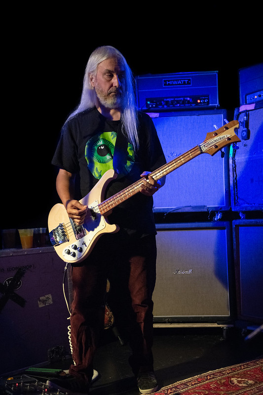 Dinosaur Jr. @ Space Ballroom 9-18-18-10.jpg
