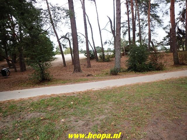 2018-08-10 Soest 30Km (88)