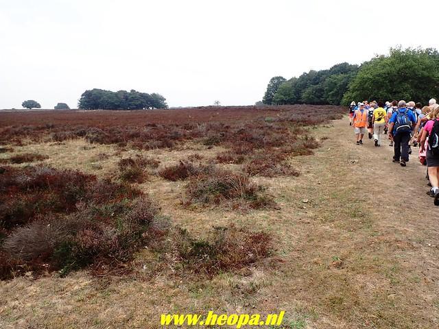 2018-08-29 Bussum 25 Km (40)