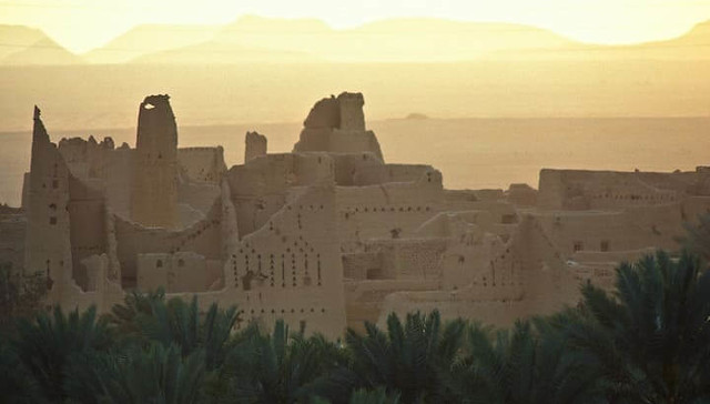 4630 13 Best Places to Visit in 13 different Regions of Saudi Arabia 01