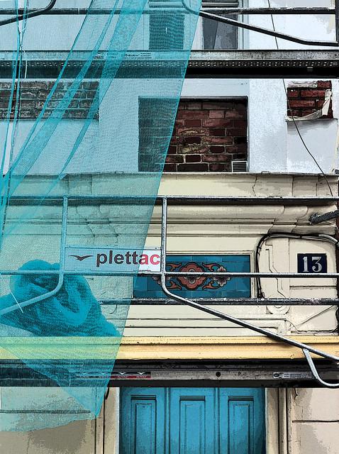 Plettac - 13
