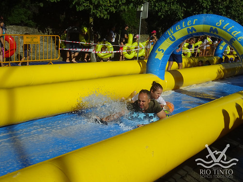 2018_08_26 - Water Slide Summer Rio Tinto 2018 (277)