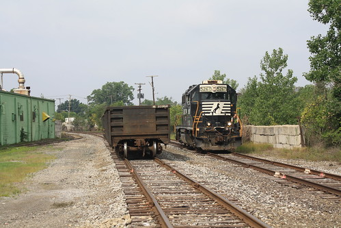 NS 5267 - Ryan Rd, Detroit | by tcamp7837