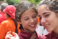 Sant Vicenç dels Horts 2018 Jordi Rovira (15)