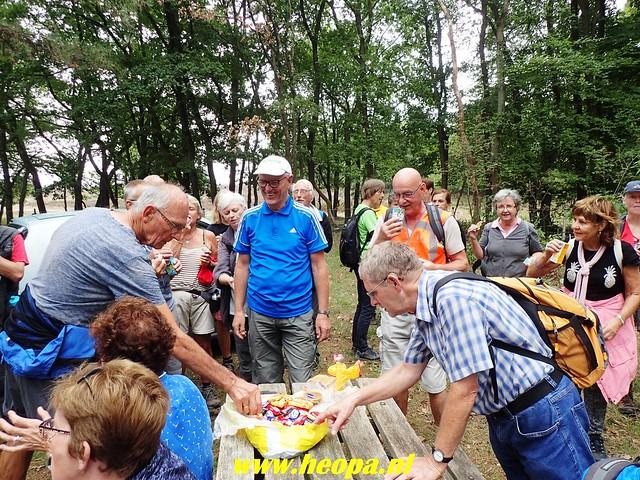 2018-08-29 Bussum 25 Km (37)