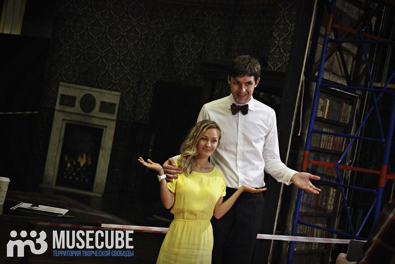 teatralniy_subbotnik_104